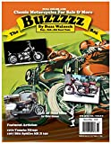 img - for The Buzzzzz Rag: Volume 1 Issue 9 book / textbook / text book
