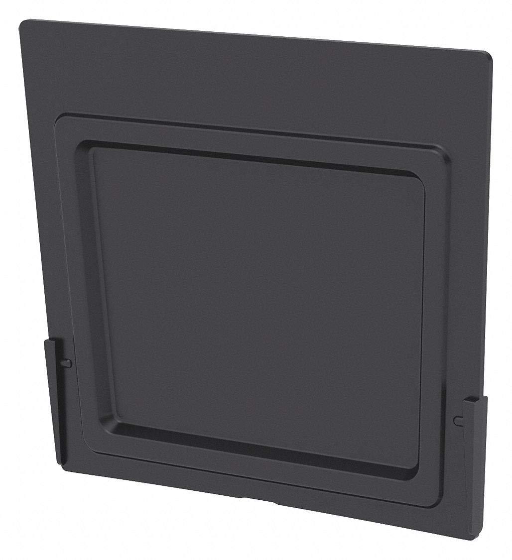 Black Divider, 8PK