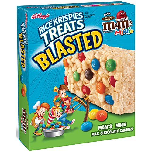 rice-krispies-rice-krispies-treats-blasted-with-mms-468-ounce-pack-of-12