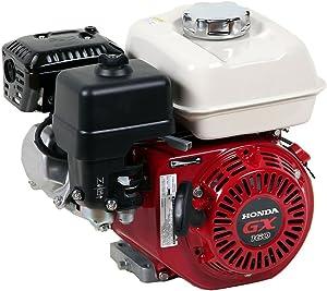 Honda Gas Engine - GX160 QH
