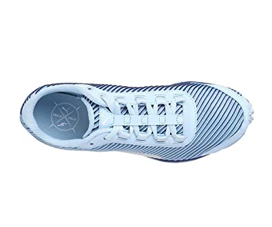 c8a42547054 Puma Women s Evospeed Haraka 5 Wn Cerulean-Sodalite B Blue Silver Running  Shoes-4