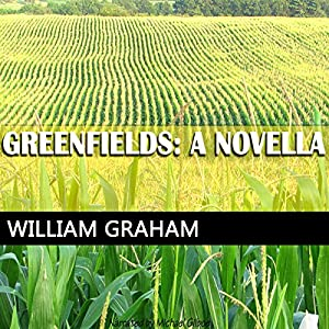 Greenfields Audiobook