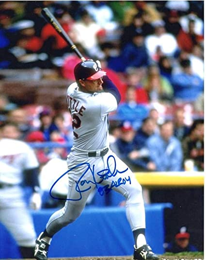 36f0bfe0237 Image Unavailable. Image not available for. Color  John Franco Signed  Picture - Pitching 8x10 W Coa - Autographed MLB Photos