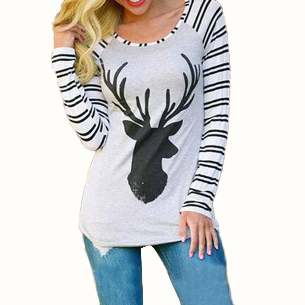 6aaa85098 ✿Material: Cotton Blend----------------- 2017 floral print tops for women  shirt Floral Print Shirt Blouse Tops Casual Blouses plus juniors short long  ...
