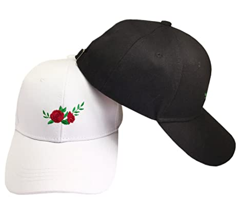 Cappello Baseball 3b1d61666b69