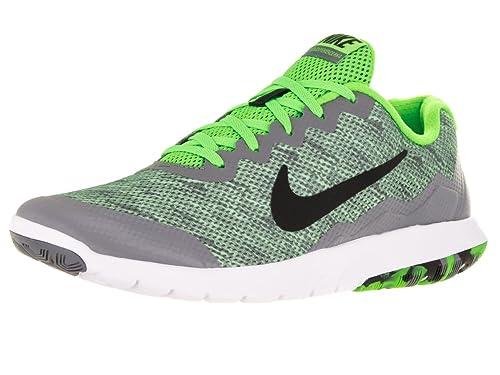 Nike Men s Flex Experience RN 4 Prem Running Shoe