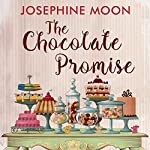 The Chocolate Promise | Josephine Moon