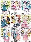 エロマンガ先生 電撃文庫 1-9巻 セット