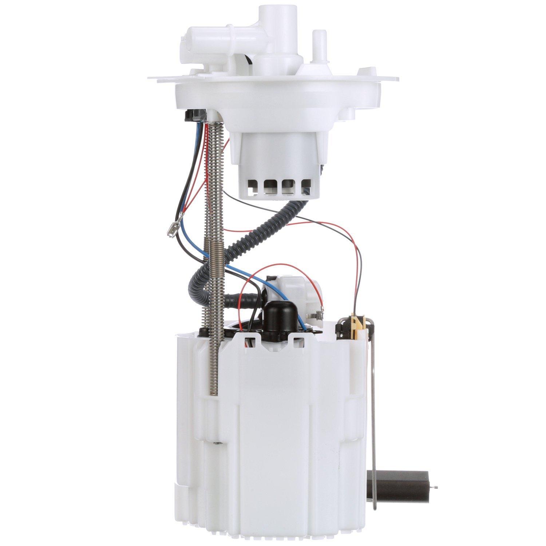 Delphi FG2056 Fuel Pump Module