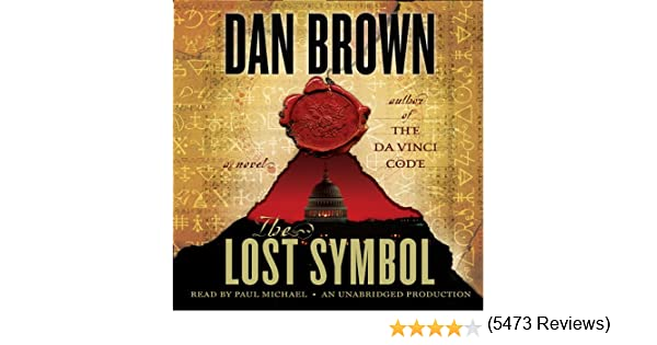 The Lost Symbol Movie Synopsis Rememberdemand