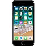 Smartphone, Apple, iPhone 7 MN922BR/A, 128 GB, 4.7'', Preto Fosco