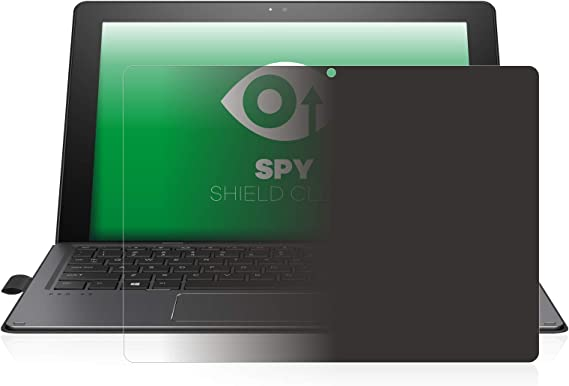 Privacy Screen Anti-Spy upscreen Blickschutzfilter kompatibel mit HP Elite x2 1012 G2 Privacy Filter Sichtschutz