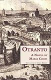 Otranto, Corti, Maria, 0934977291