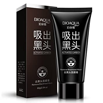 pilaten black mask how to use