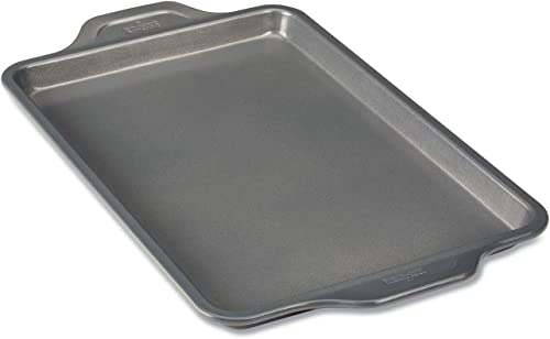 All-Clad Pro-Release Jelly Roll Pan