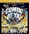 Comin' At Ya! [Blu-Ray 3D/2D]