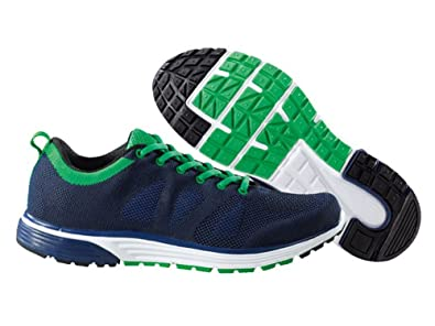 d8755b5d02b Crivit Mens Trainers Sports Shoes Running Shoes Assorted Colours and ...