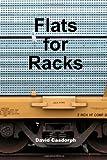 Flats for Racks, David Casdorph, 1494306883