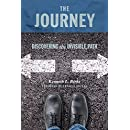 The Journey - Discovering the Invisible Path