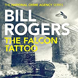 The Falcon Tattoo