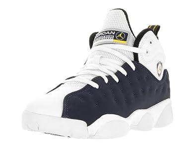 original jordan shoes 1992-1999 customized 798907