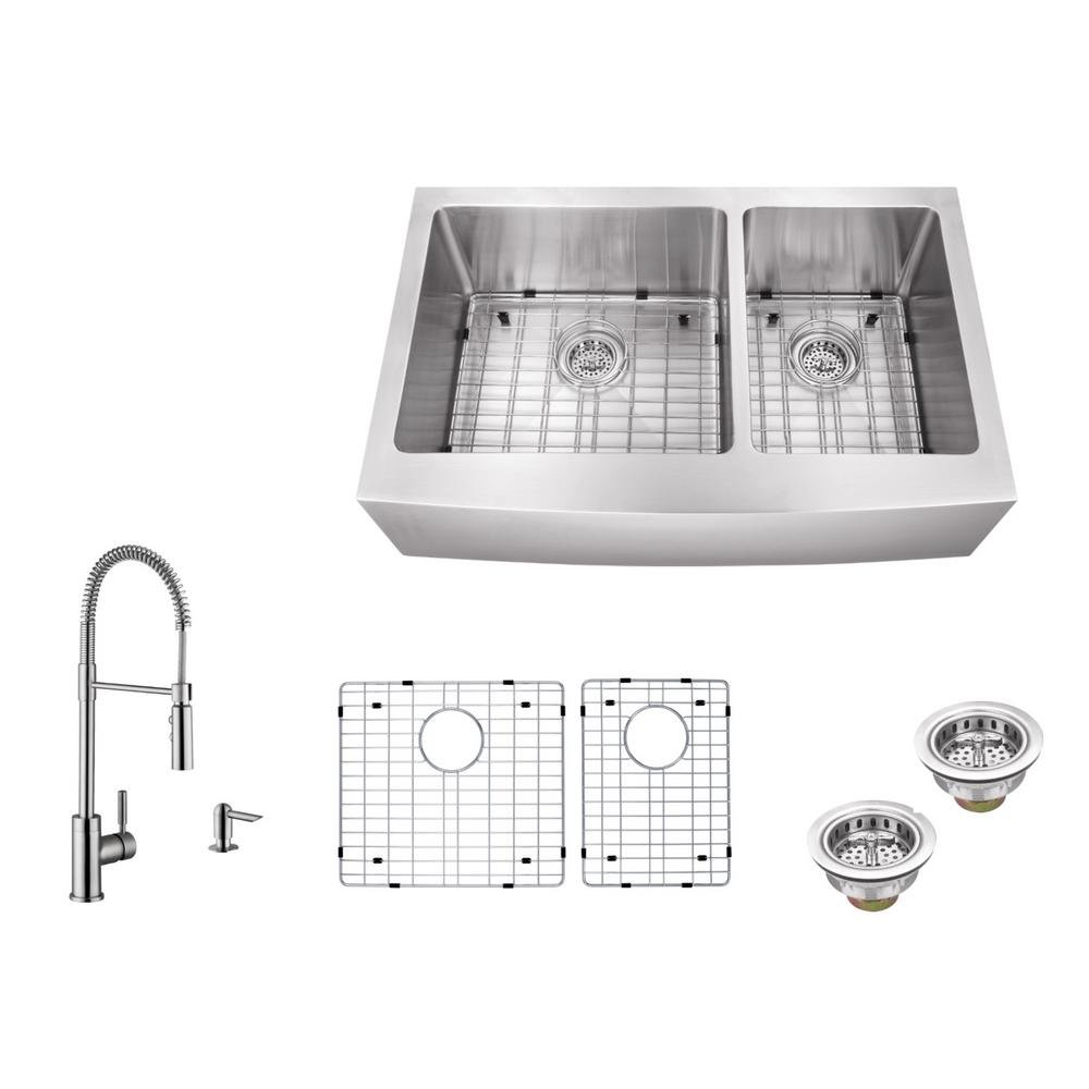 ipt sink company reviews