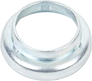 product image for Wald Headset Head Cups - #401