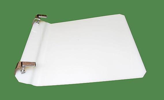 compactor wacker Vibrating Plate Rubber Paving Pad Mat ALL SIZES C80 MAT B