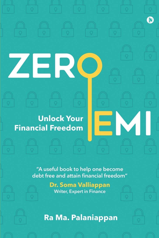 ZERO EMI: Unlock Your Financial Freedom