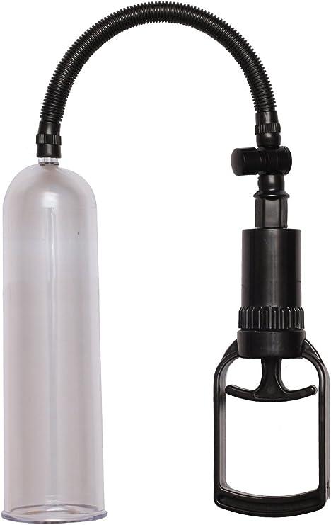 lampadine sul pene