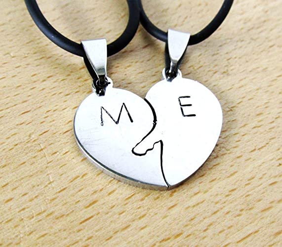 Amazon Com Valentines Day Boyfriend Gifts Diy Anniversary Gift 1st