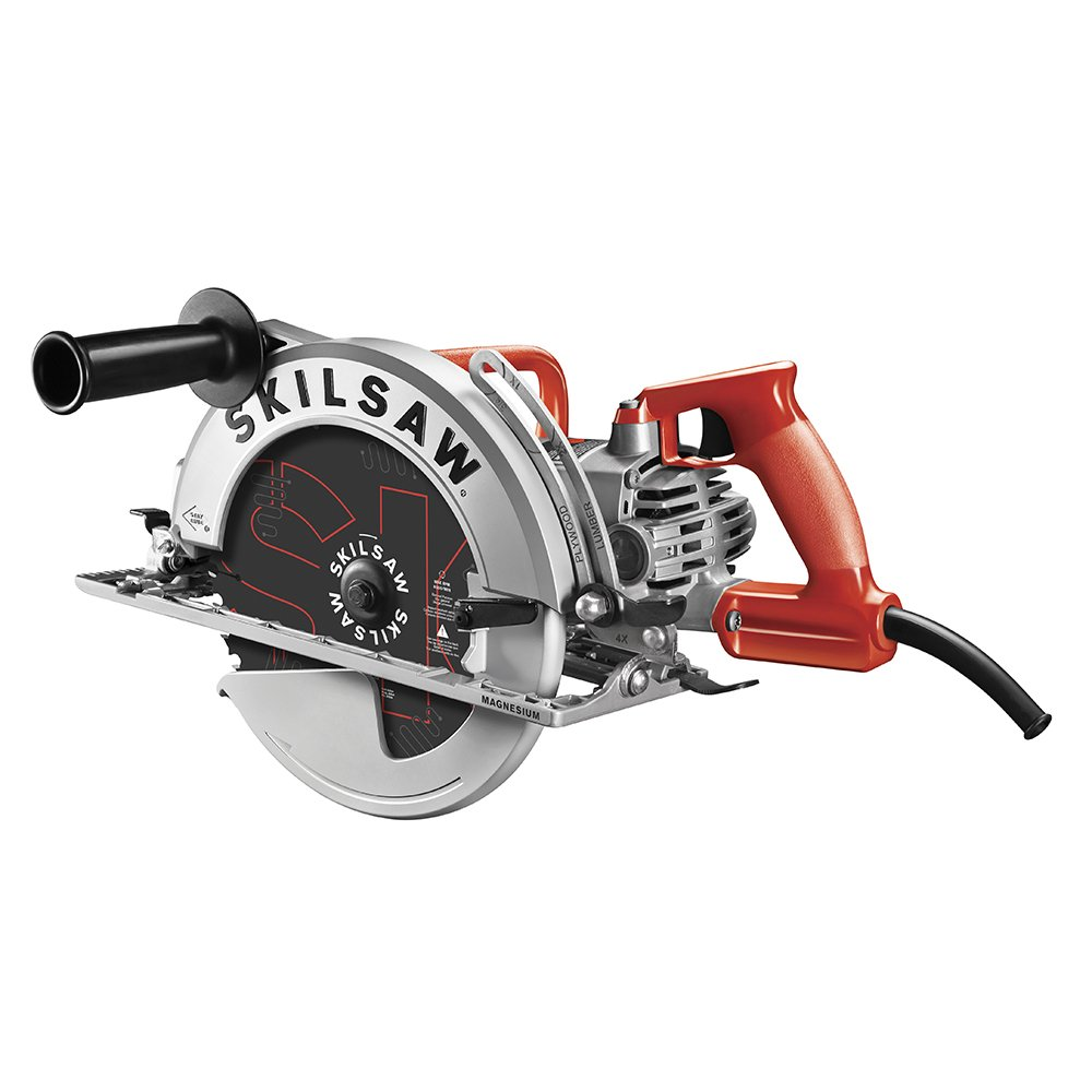 SKILSAW SPT70WM-01 best circular saw