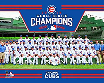 Image result for 2016 chicago cubs