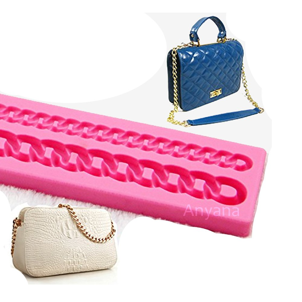 Shoe Cutters For Cake Decorating