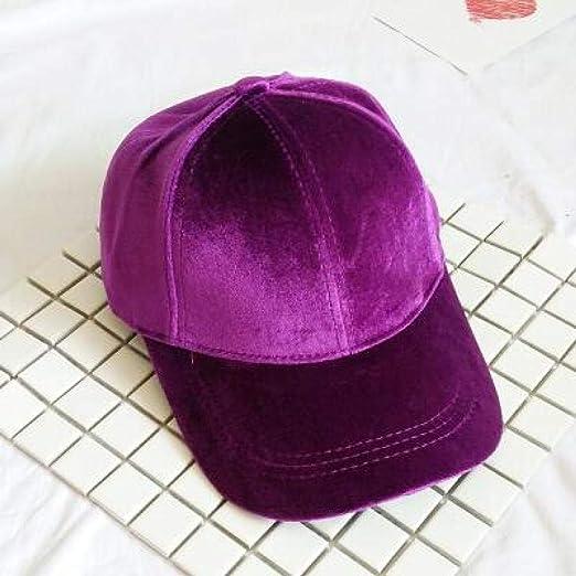 kyprx Sombreros de Sol para Mujer Gorra de Sol y Calor para Mujer ...