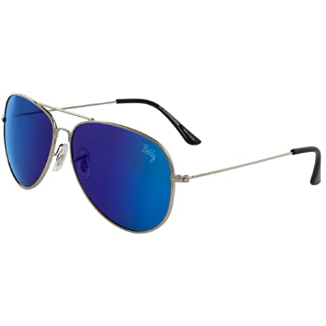 5a0fc9b8f6b Amazon.com  Berkley Diamond Sunglasses  Sports   Outdoors