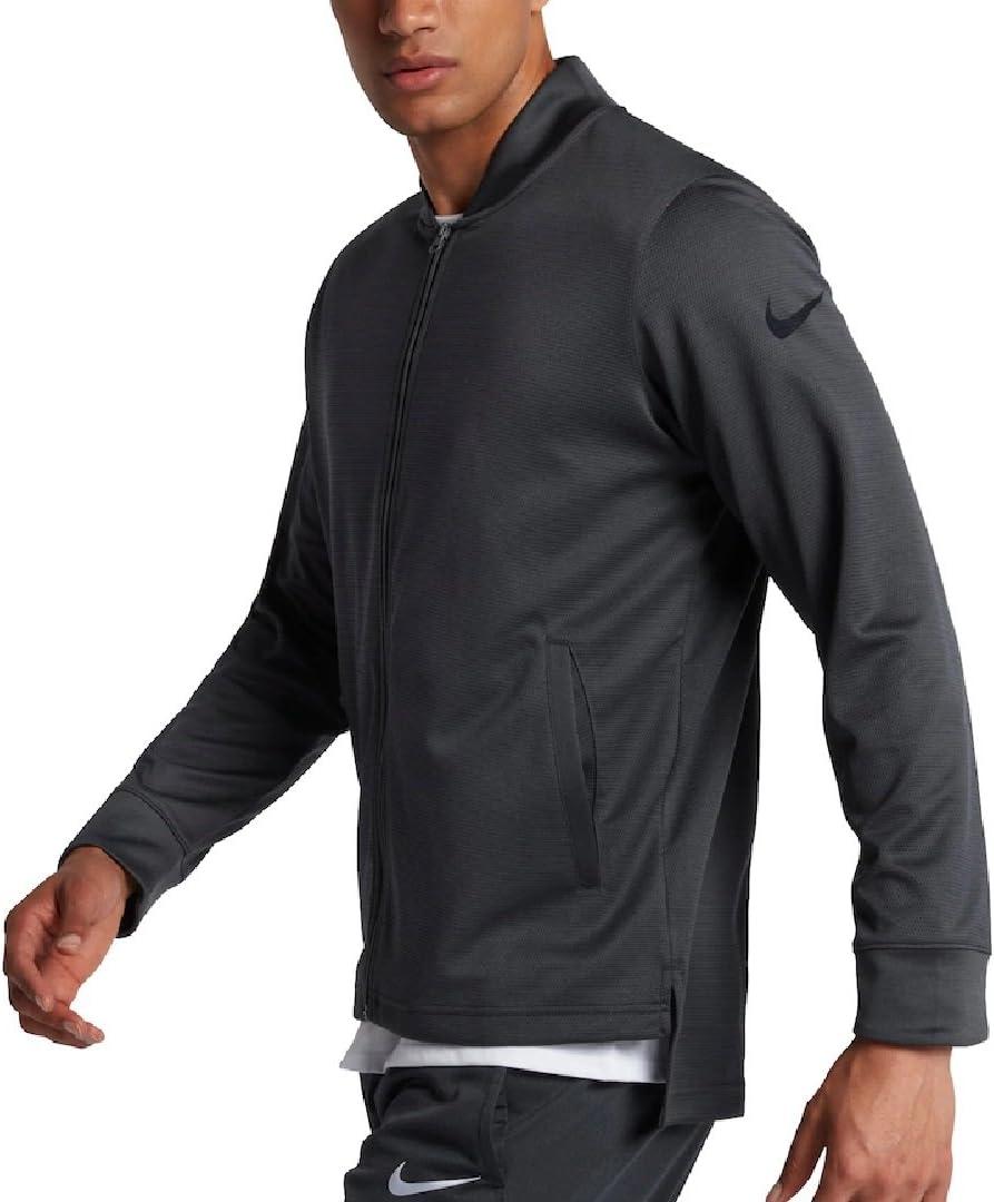 Amazon.com: Nike Men's Rivalry Jacket