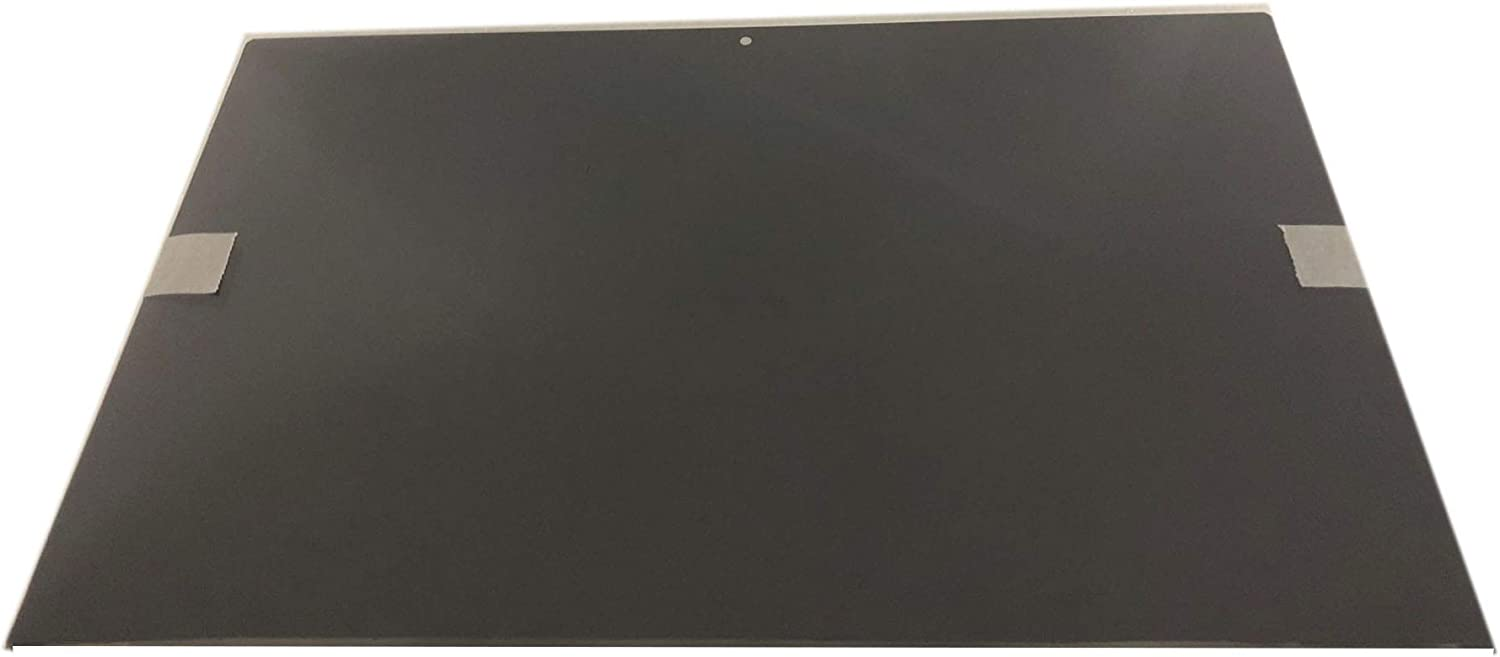"""14.0"""" LCD Screen Display HD 1366x768 Display for Acer Aspire M5-481-53314G52Mass (ONLY for Non-Touchscreen Laptop)"""