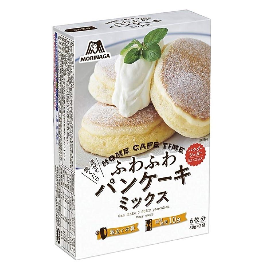 課税カフェ細いよつ葉のバターミルクパンケーキミックス
