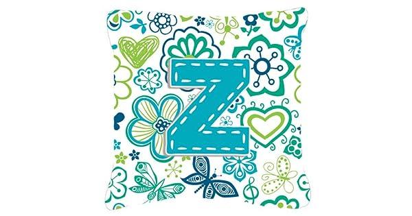 75 رسم حرف Z مزخرف كل الصور الرائعة