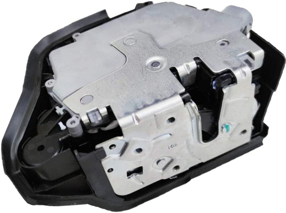 PBAP Door Lock Actuator with Motor for BMW E46 325Ci 330Ci M3 2001-2006 51217011247