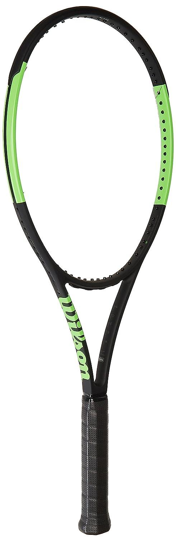 Wilson Blade 98 18 x 20 cvfrm W W W oder Tennisschläger, Unisex Erwachsene B01M292Y14 Tennisschlger Jeder beschriebene Artikel ist verfügbar 8d8bfe