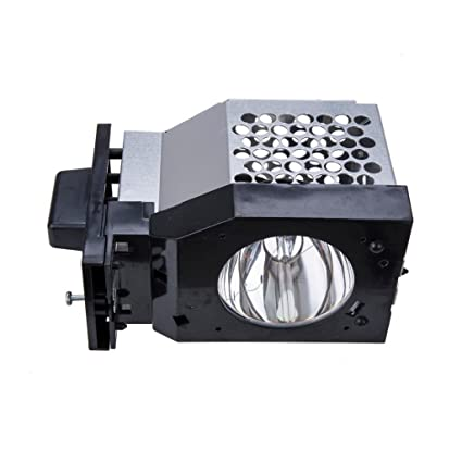 Find the best holiday savings on panasonic compatible pt-60dl54j.