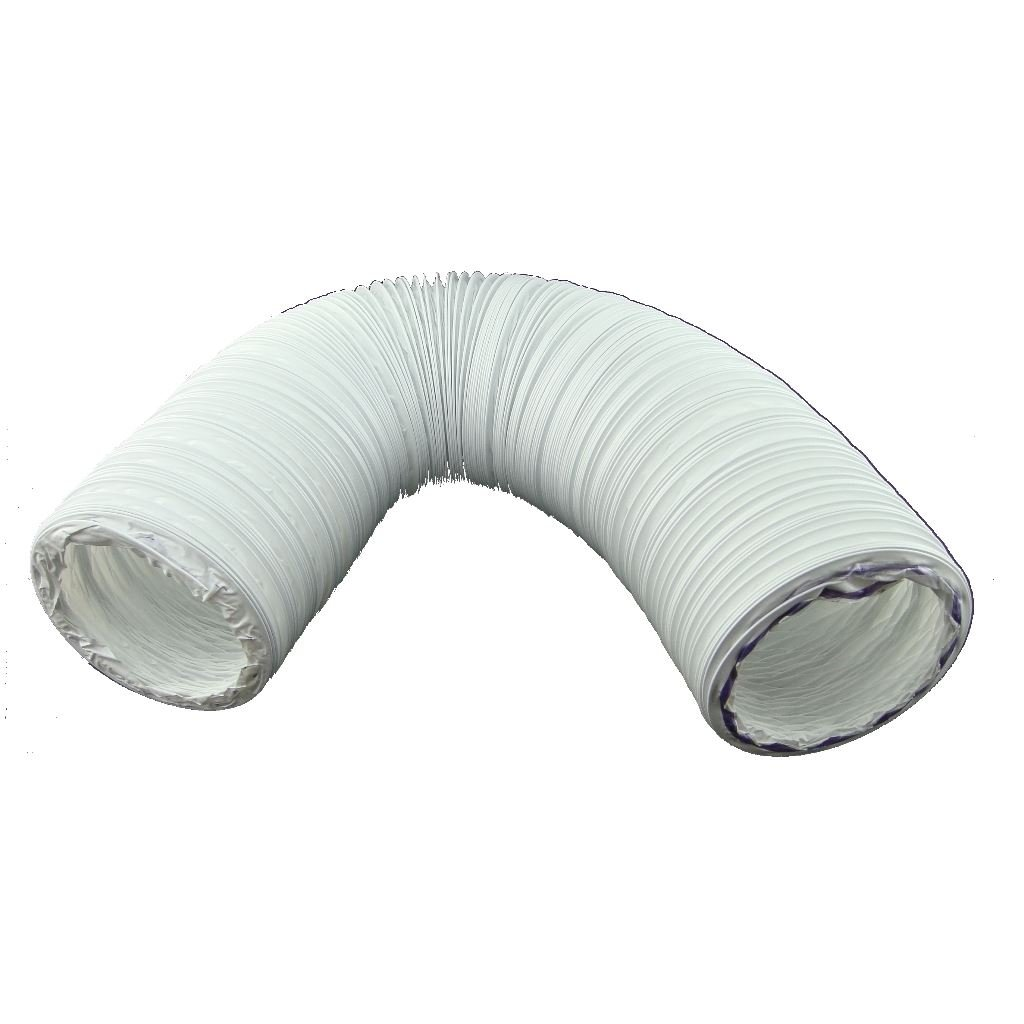 IS41V and Universal Strong Tumble Dryer Vent Hose Exhaust Pipe 4 Metre By Ufixt/® IS41V and Universal Strong Tumble Dryer Vent Hose Exhaust Pipe 4 Metre By Ufixt® IDVL75BRS Indesit IDVL75BRK IS31V