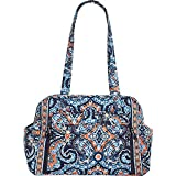 Vera Bradley Make a Change Baby Bag (Marrakesh)
