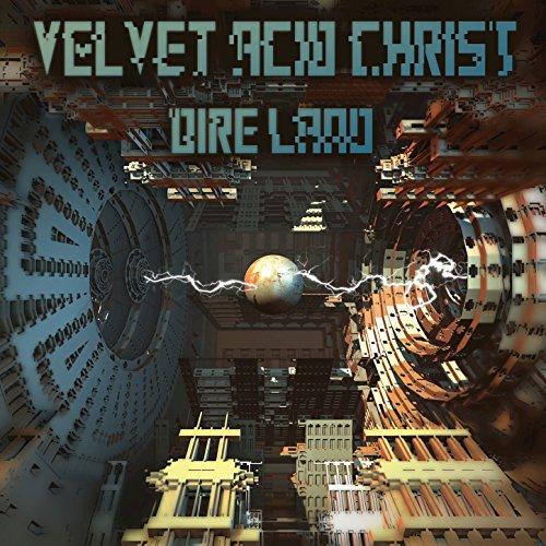 Dire Land (The Remix Album)