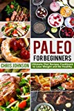 Bargain eBook - Paleo For Beginners