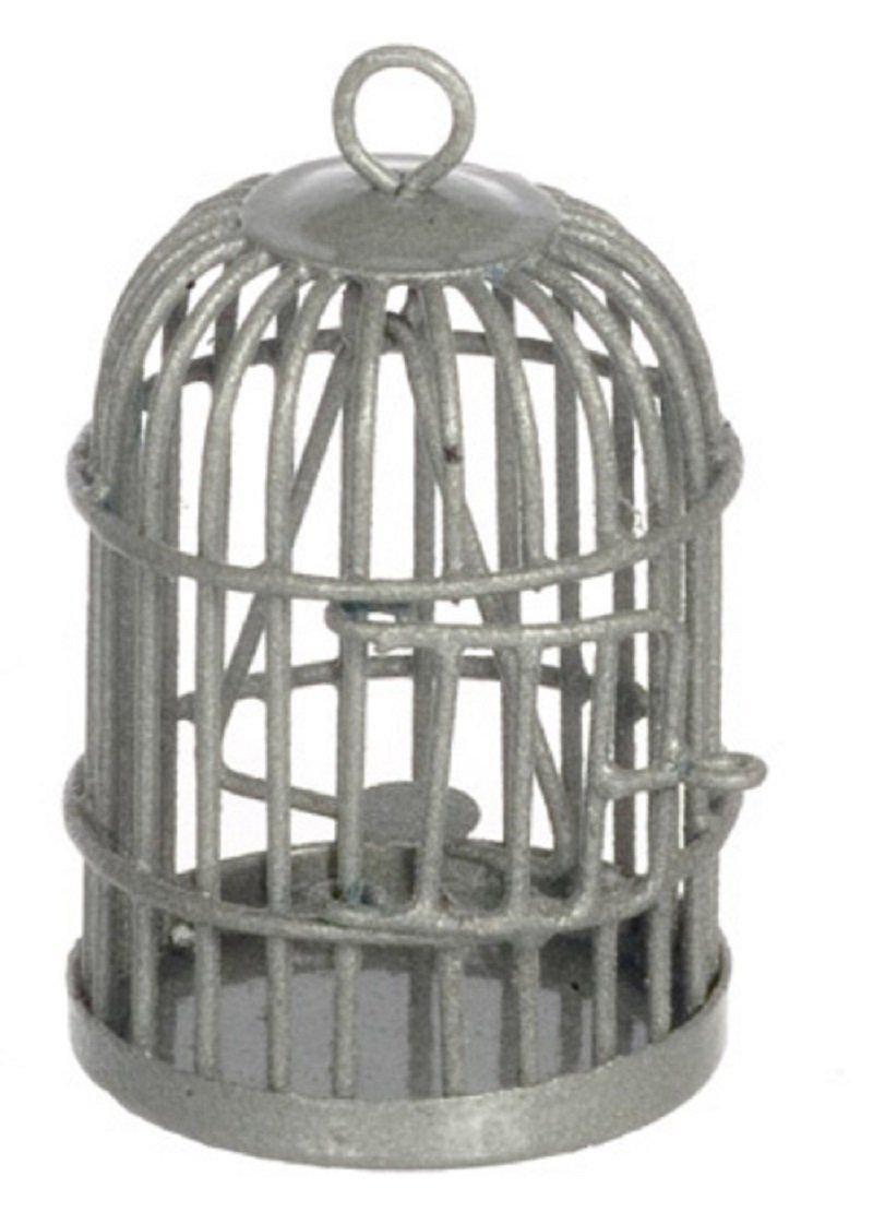 Amazon.es: Miniatura Para Casa De Muñecas 1:12 Escala Mascota ...
