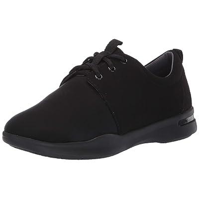 SoftWalk S1807 Women's Relax Sneaker | Oxfords