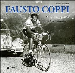 Fausto Coppi dieulois